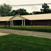 Bethel Baptist Church of Alexandria Kentucky